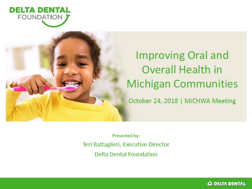 Improving-oral-health-presentation.jpg