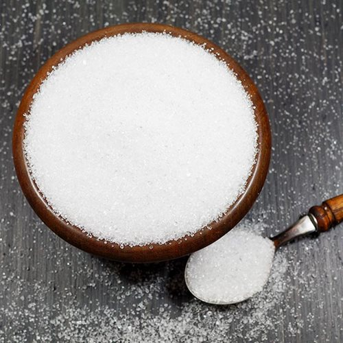 Xylitol Explained