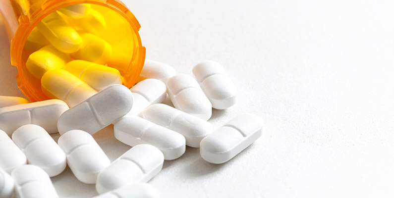 Preventing Opioid Abuse