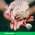 2016 Brighter Futures Report