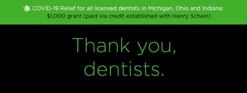thank you dentists img