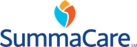 SummaCare logo
